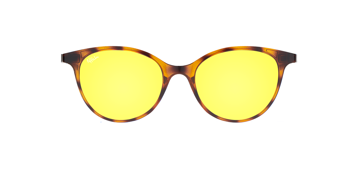 afflelou/france/products/smart_clip/clips_glasses/TMK23YE_TO01_LY01.png