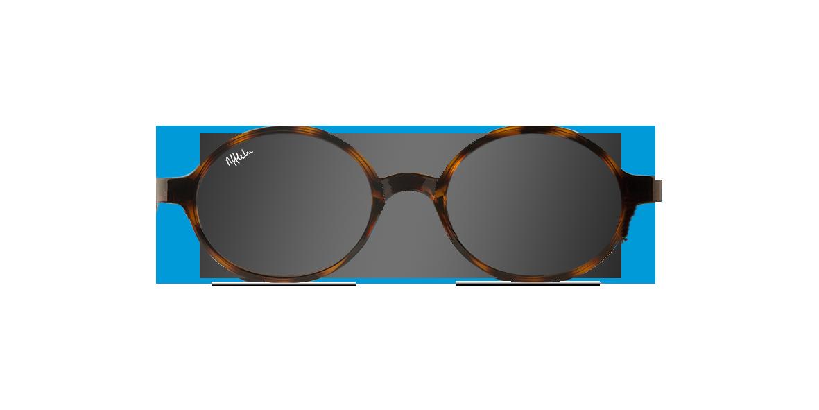 afflelou/france/products/smart_clip/clips_glasses/TMK13R3_TO01_LR01.png
