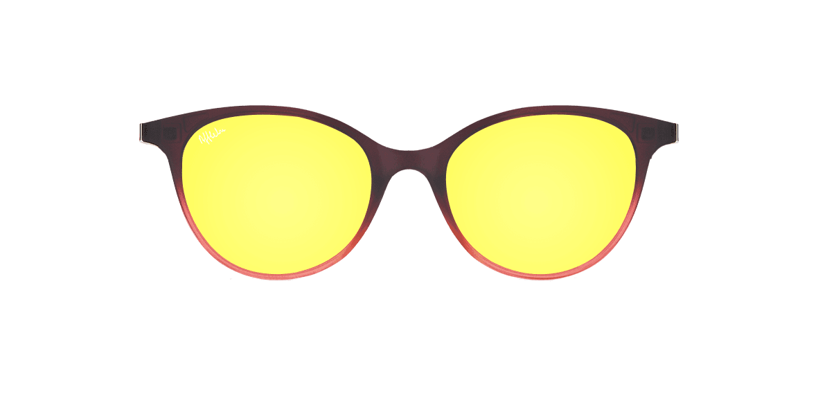 afflelou/france/products/smart_clip/clips_glasses/TMK23YE_RD01_LY01.png