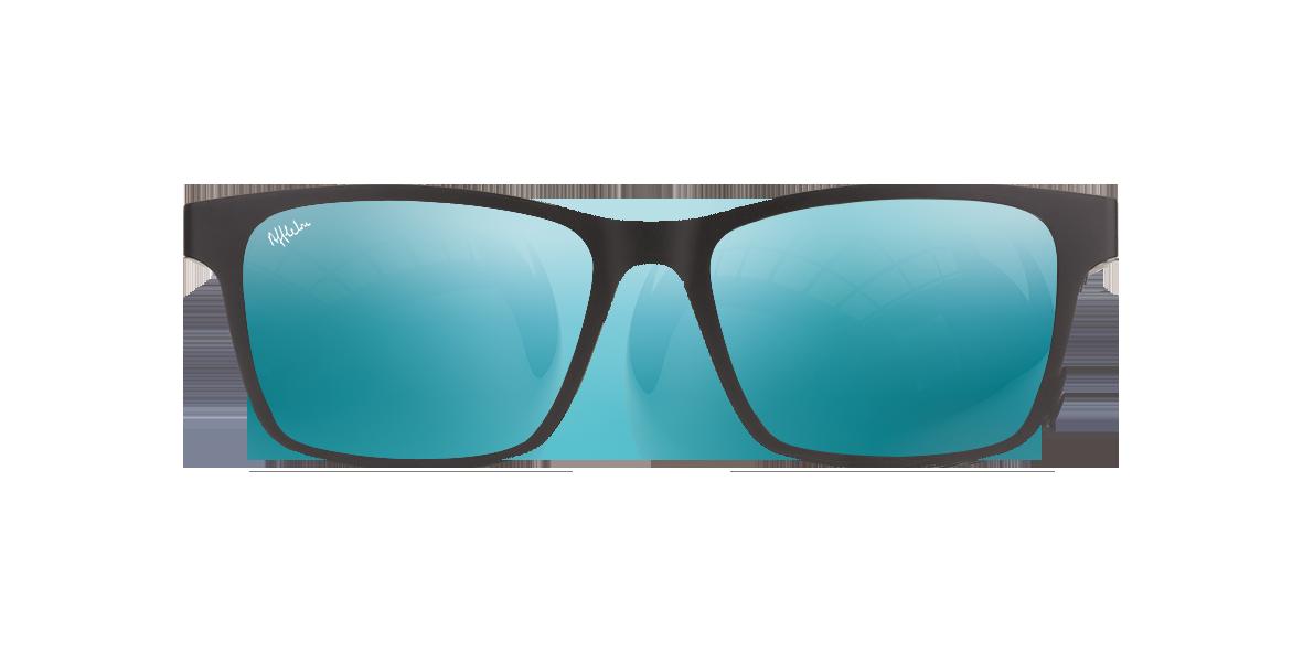 afflelou/france/products/smart_clip/clips_glasses/TMK01PO_C1_LP09.png