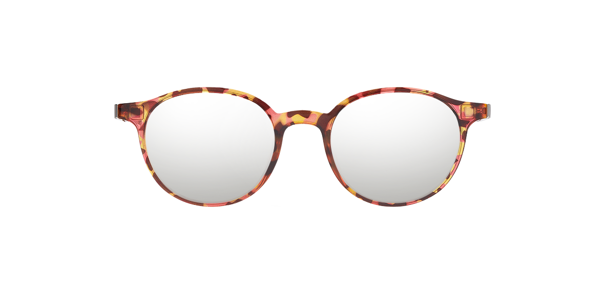 afflelou/france/products/smart_clip/clips_glasses/TMK22BB_TO01_LB01.png