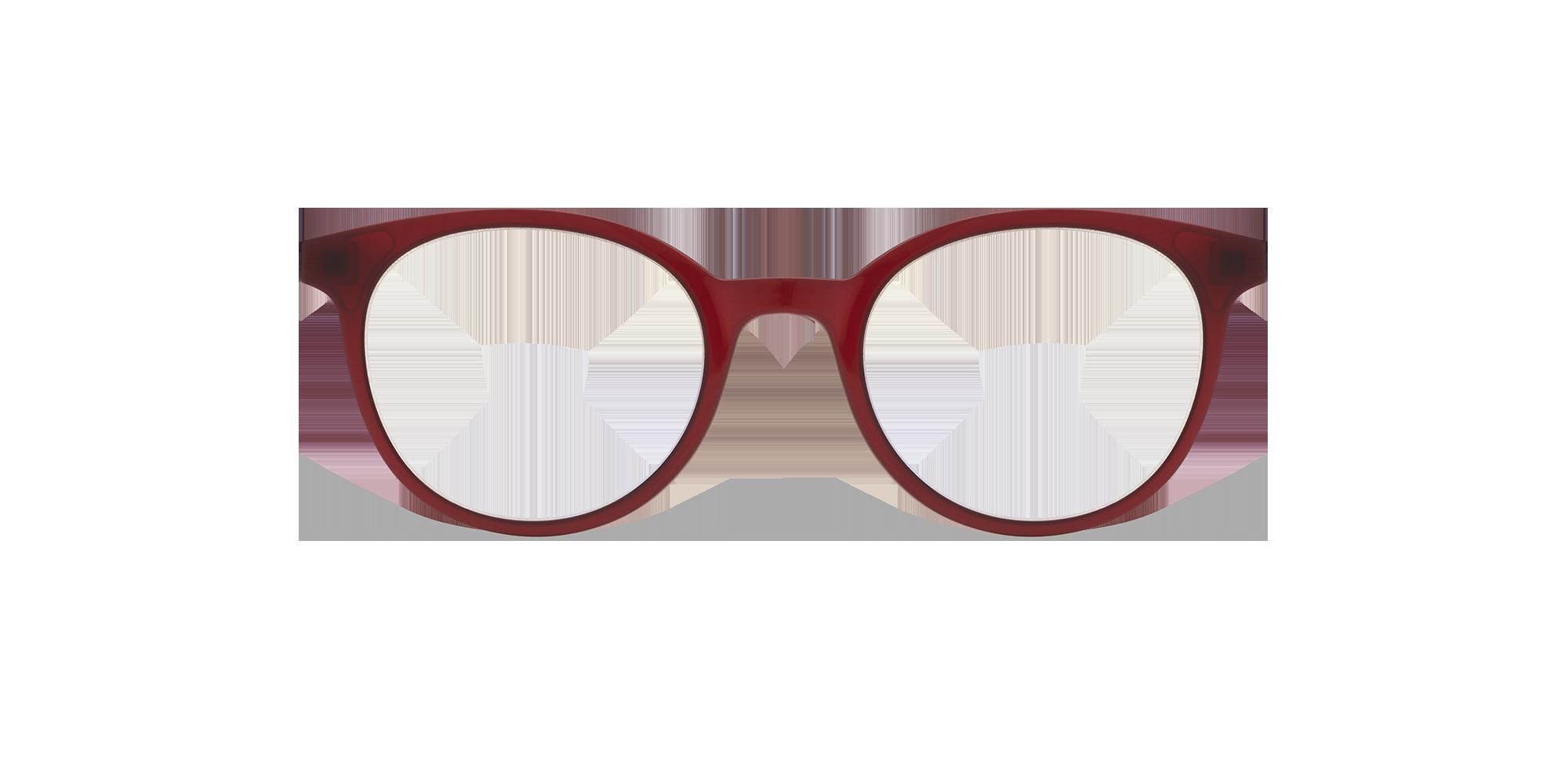 afflelou/france/products/smart_clip/clips_glasses/TMK36BBRD014819.png