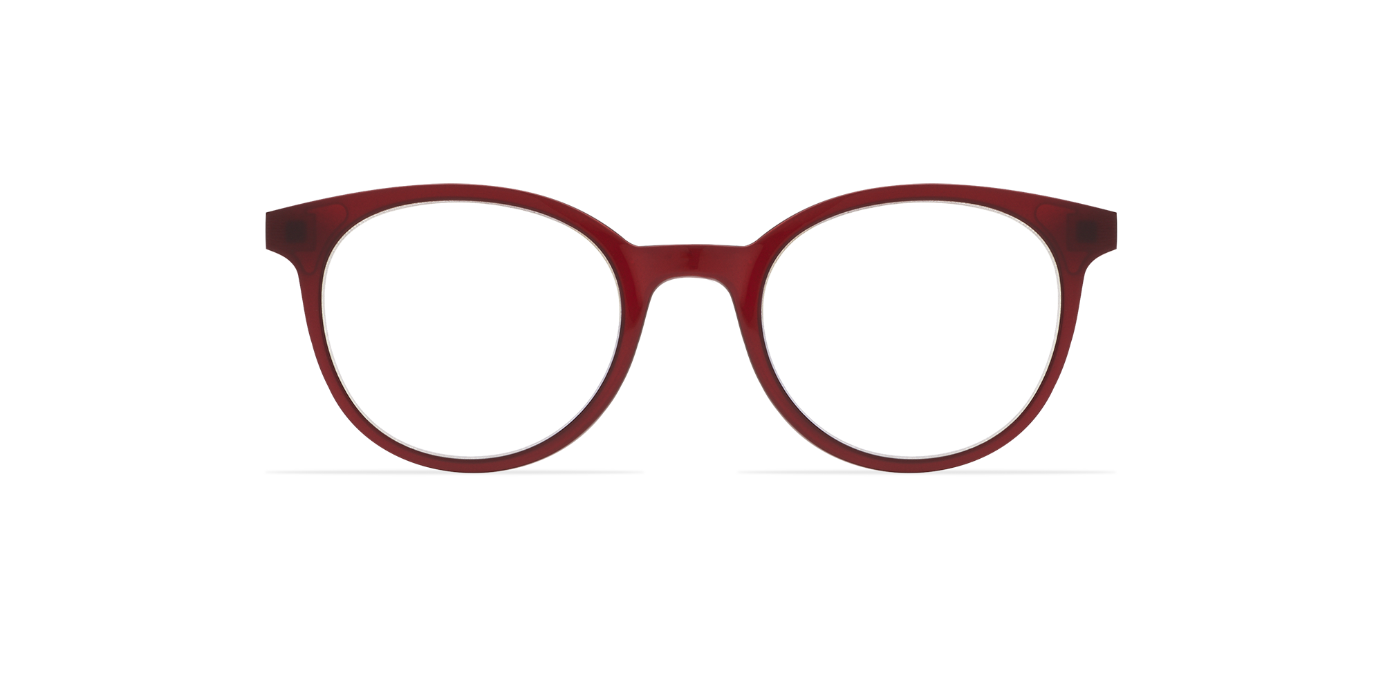 afflelou/france/products/smart_clip/clips_glasses/TMK36BBRD014819.png