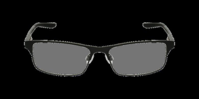 Lunettes de vue homme 8046 noir