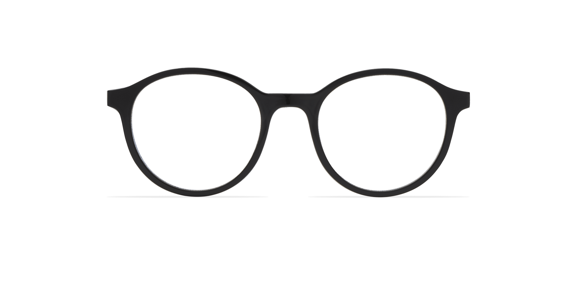afflelou/france/products/smart_clip/clips_glasses/TMK37BBBK014919.png