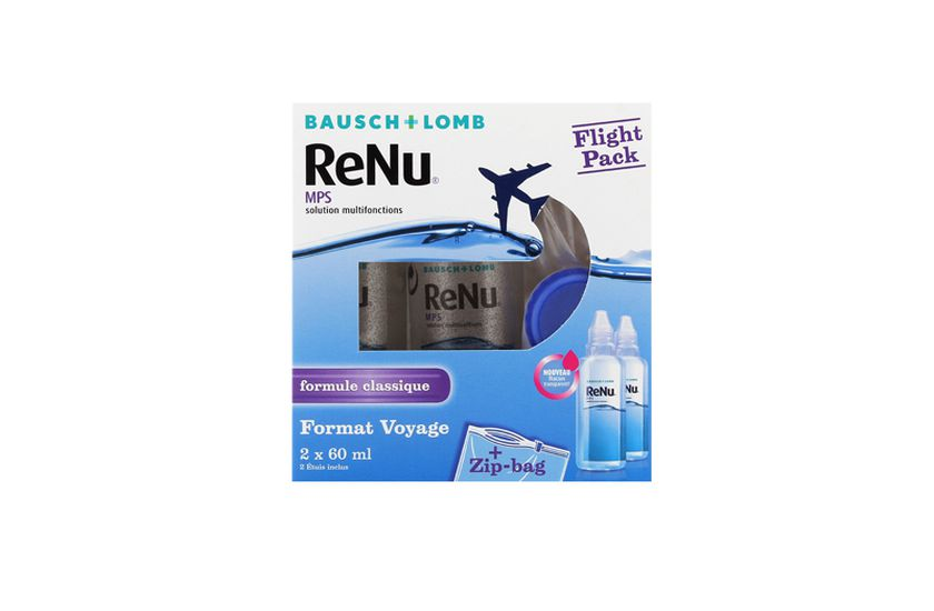 ReNu MPS Flight Pack 2x60ml - danio.store.product.image_view_face