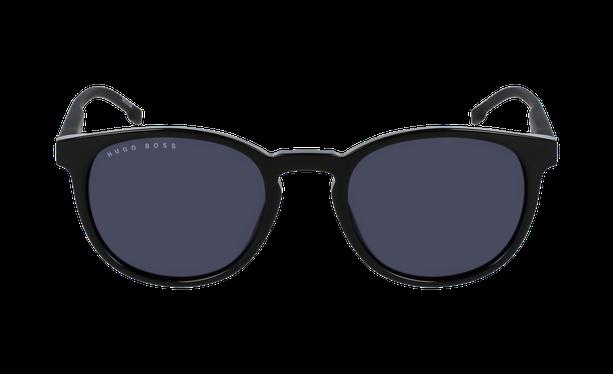 Lunettes de soleil homme 0922/S noir - danio.store.product.image_view_face