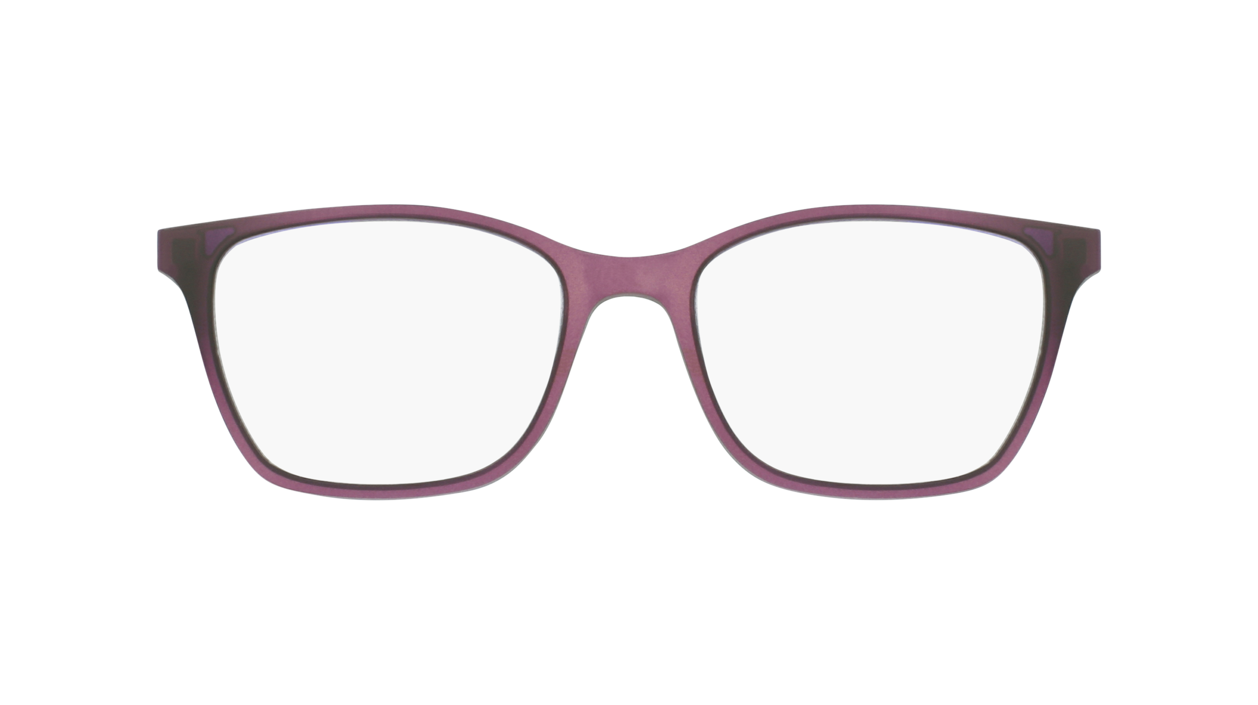afflelou/france/products/smart_clip/clips_glasses/07630036457603.png