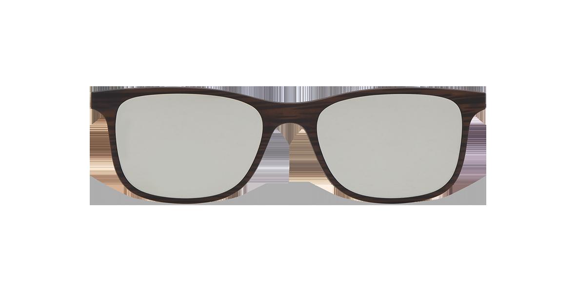 afflelou/france/products/smart_clip/clips_glasses/TMK24R3_BR01_LR01.png