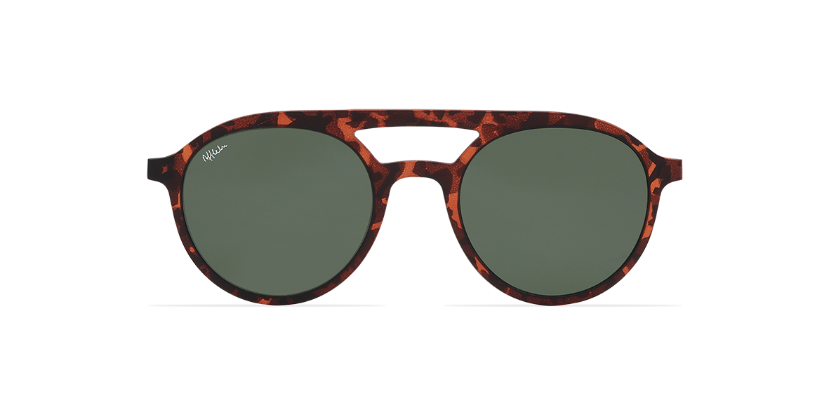 afflelou/france/products/smart_clip/clips_glasses/TMK26SU_TO01_LS01.png