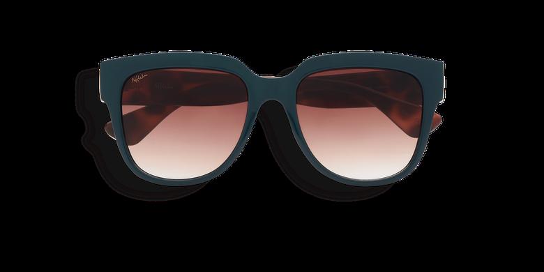 5dcc3c996b Opticien Alain Afflelou : Lunettes, lunettes de soleil et lentilles