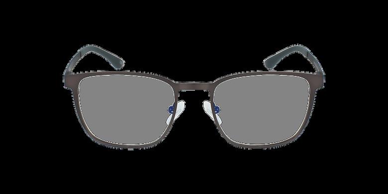 Lunettes de vue homme MAGIC 42 gris