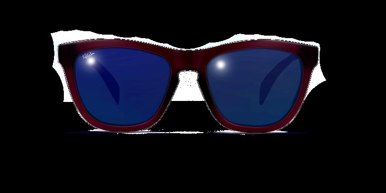 Lunettes de soleil enfant ZAMORA bleu