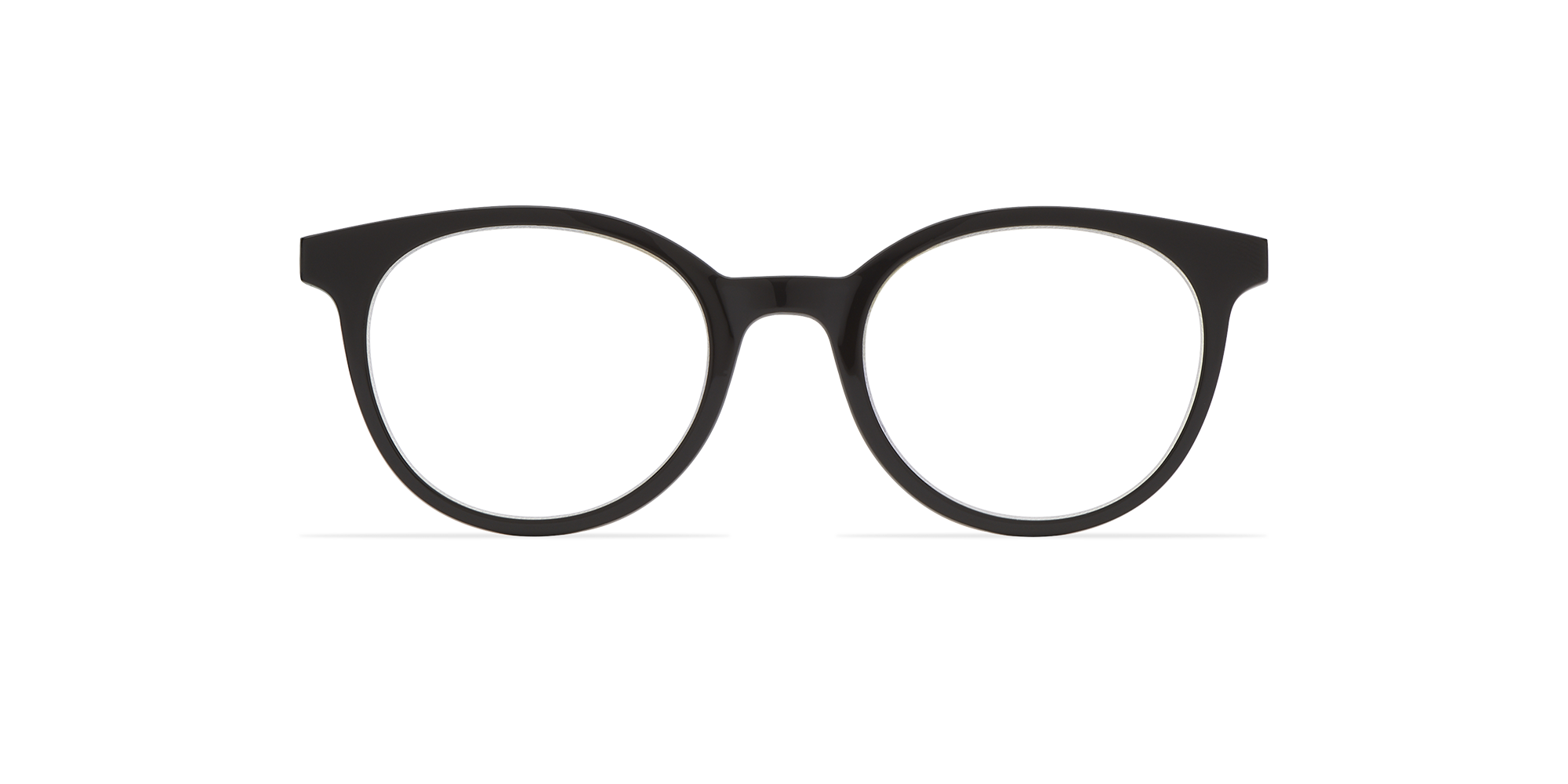 afflelou/france/products/smart_clip/clips_glasses/TMK36BBBR014819.png