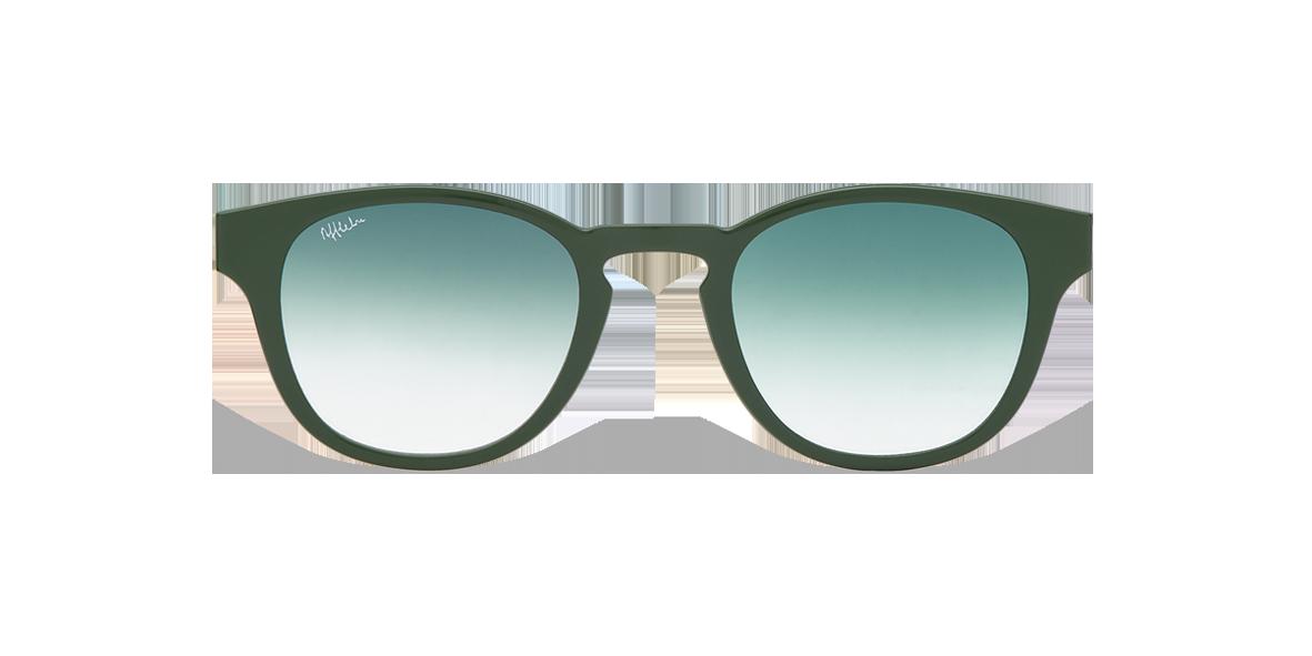 afflelou/france/products/smart_clip/clips_glasses/TMK03SC_GR01_LS20.png