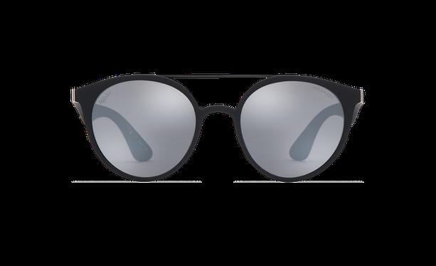 Lunettes de soleil homme ANDRES POLARIZED noir - danio.store.product.image_view_face