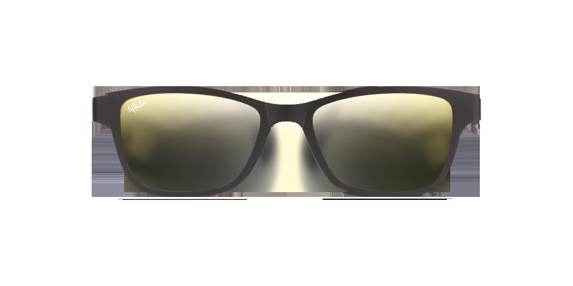 afflelou/france/products/smart_clip/clips_glasses/TMK04BB_C1_LB01.png