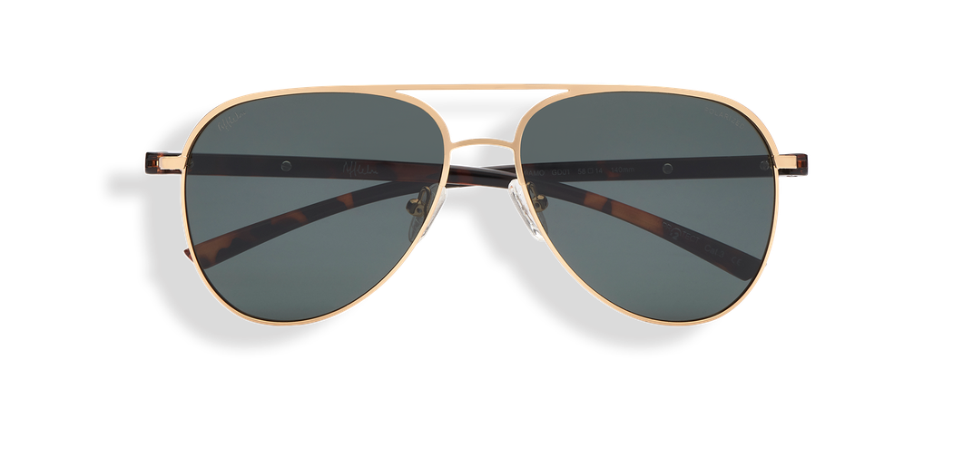 MIAMO POLARIZED