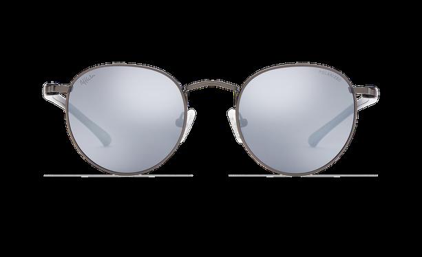 Lunettes de soleil MOE POLARIZED gris/noir - danio.store.product.image_view_face