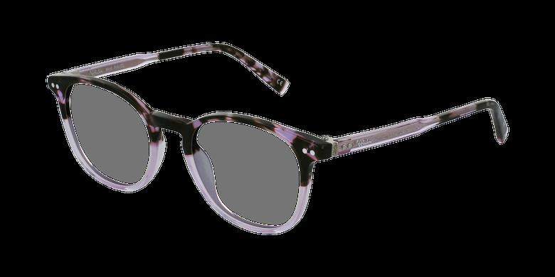 Lunettes de vue RAVEL violet