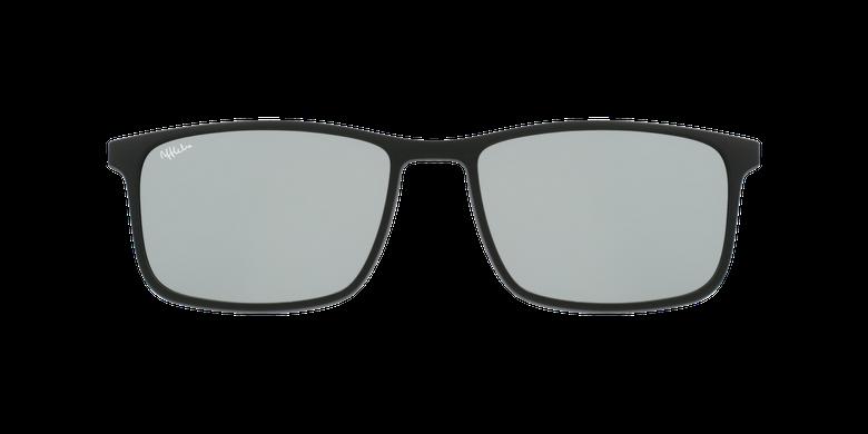 CLIP MAGIC 51 REAL 3D - Vue de face