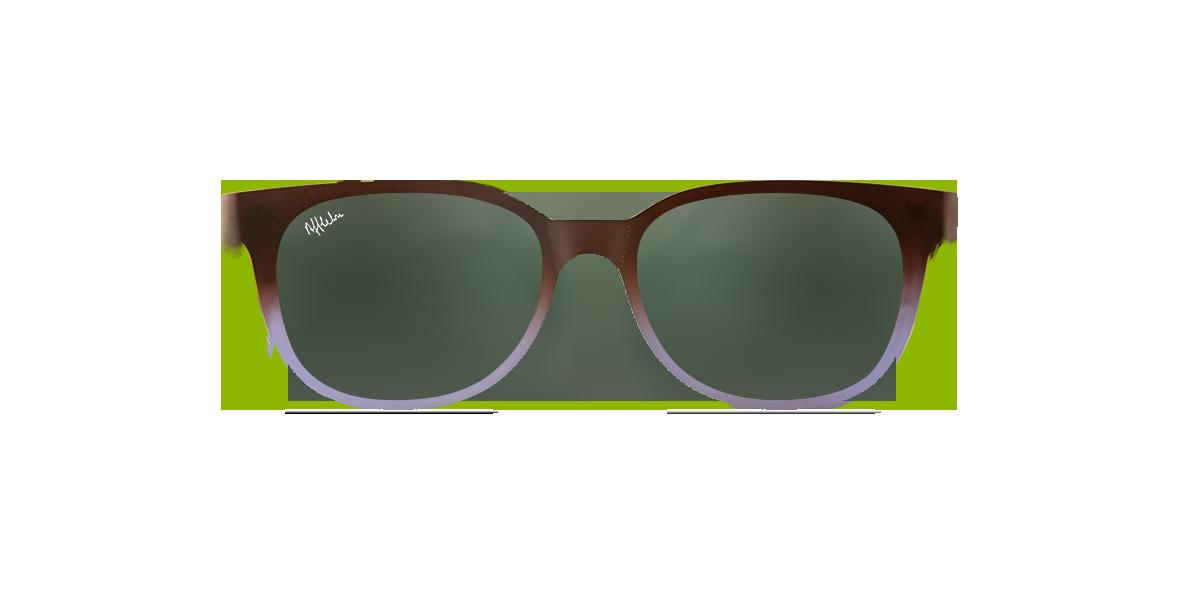 afflelou/france/products/smart_clip/clips_glasses/TMK11S4_PU01_LS14.png
