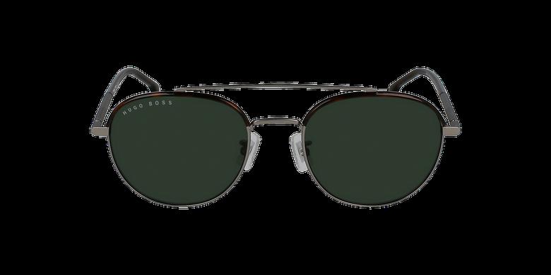 Lunettes de soleil homme 1069/F/S gris