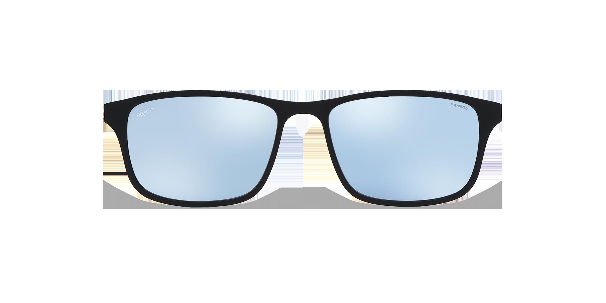 afflelou/france/products/smart_clip/clips_glasses/TMK41PRBK015416.png