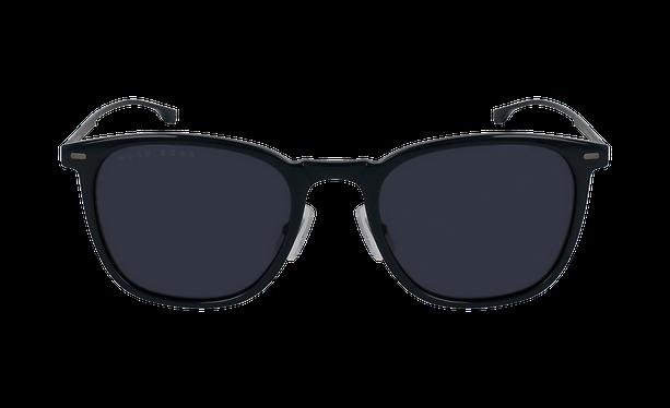 Lunettes de soleil homme 0974/S noir - danio.store.product.image_view_face