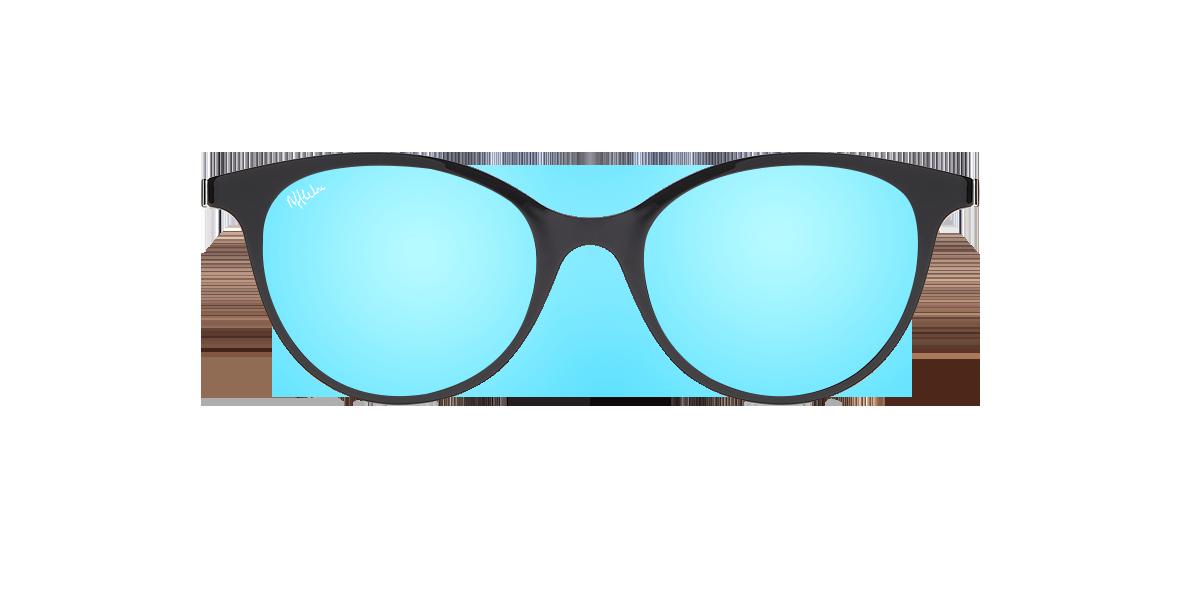 afflelou/france/products/smart_clip/clips_glasses/TMK23S4_BK01_LP09.png