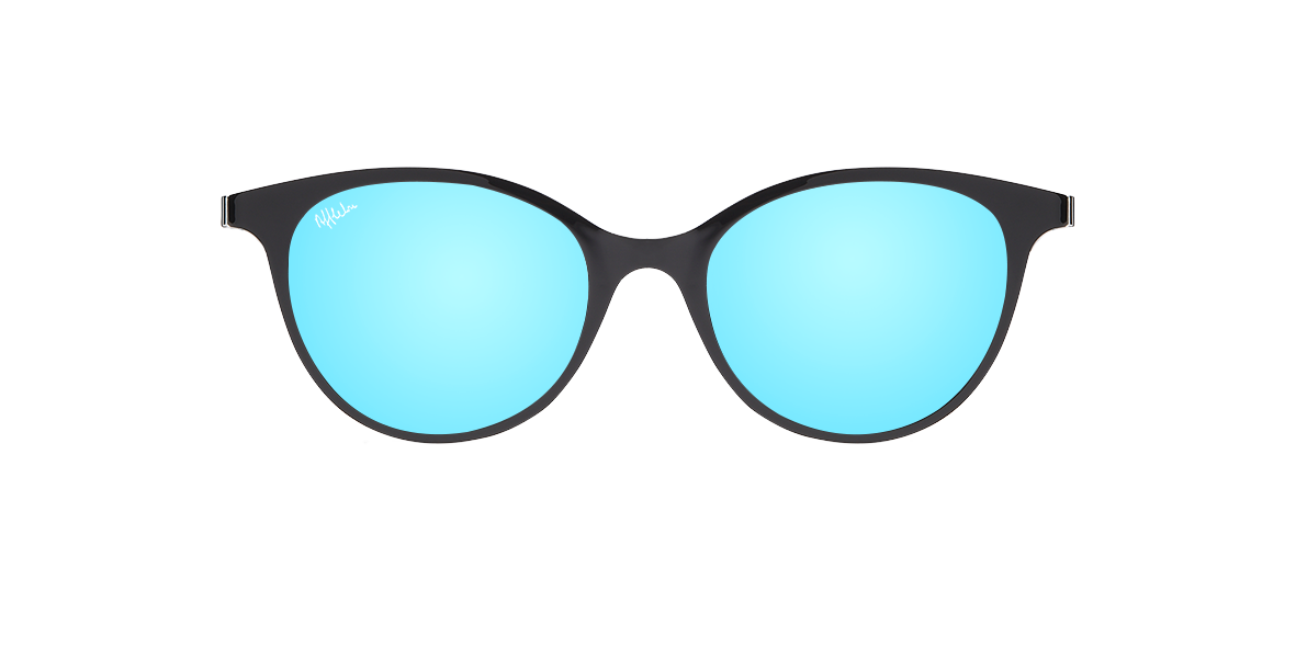 afflelou/france/products/smart_clip/clips_glasses/TMK23S4_BK01_LP09.png