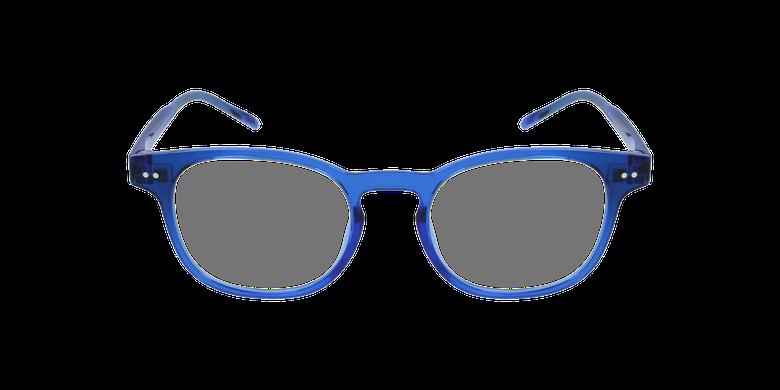 Lunettes de vue enfant MAGIC 50 BLUEBLOCK bleu
