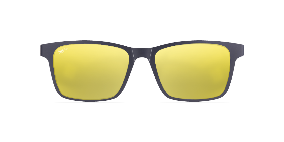 afflelou/france/products/smart_clip/clips_glasses/TMK01YE_C4_LY01.png