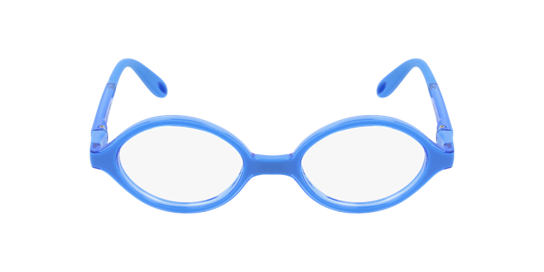 Lunettes de vue enfant RFOB1 bleu