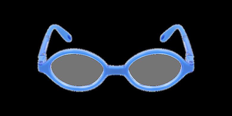 Lunettes de vue enfant REFORM BEBE 1 bleu