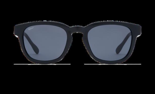 Lunettes de soleil femme ROANA noir - danio.store.product.image_view_face