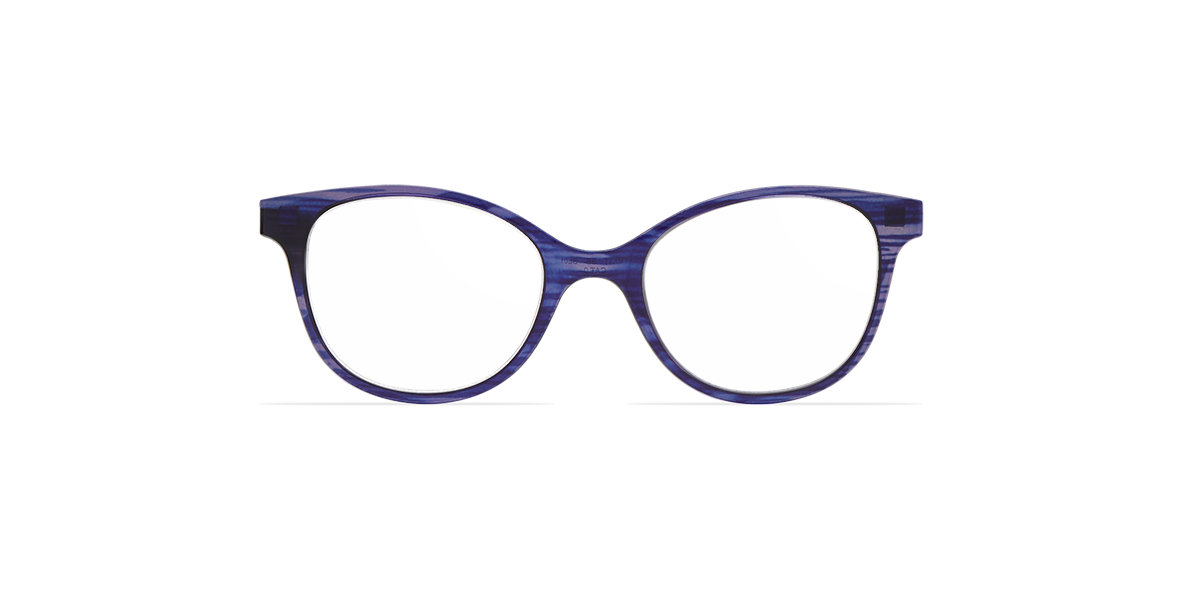 afflelou/france/products/smart_clip/clips_glasses/TMK31BB_BL01_LB01.png