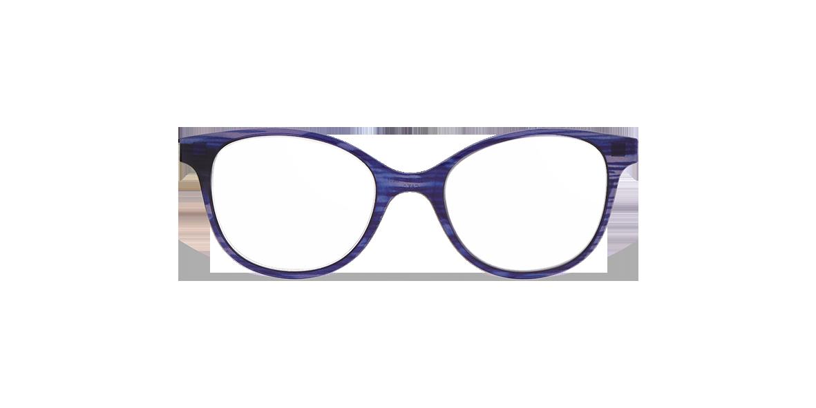 afflelou/france/products/smart_clip/clips_glasses/TMK31BB_BL01_LB01.png