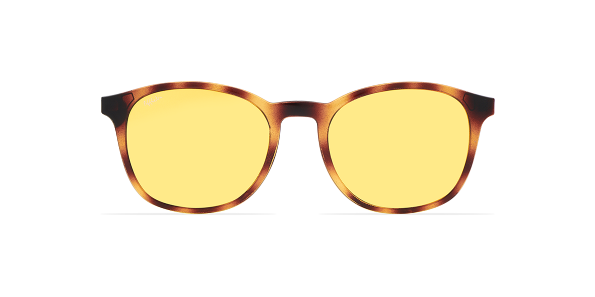 afflelou/france/products/smart_clip/clips_glasses/TMK25YE_TO01_LY01.png