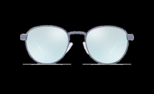 Lunettes de soleil femme FRUTTI gris - danio.store.product.image_view_face