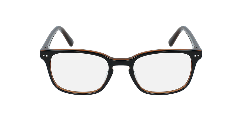 Lunettes de vue enfant RALPH noir/marron