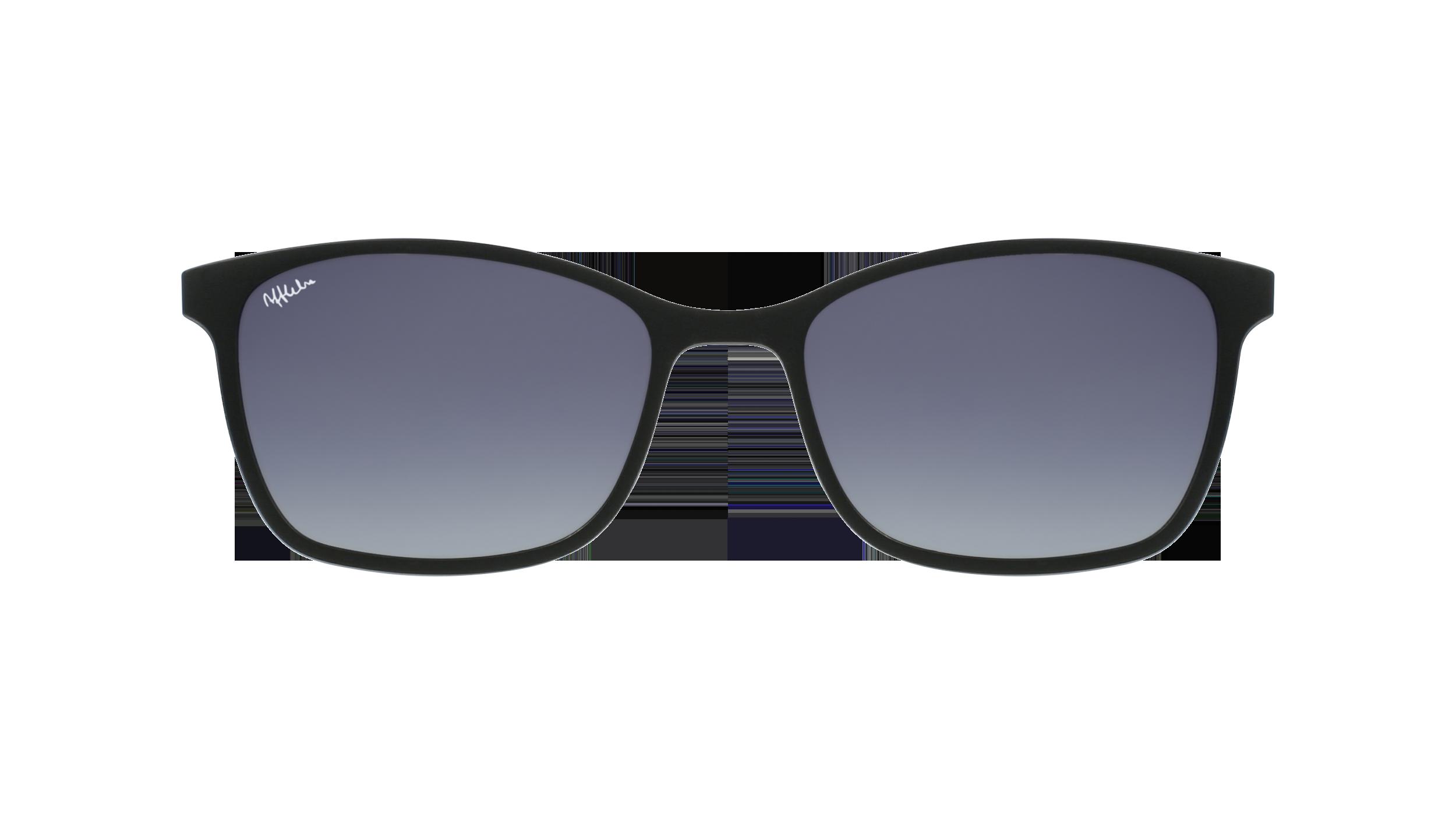afflelou/france/products/smart_clip/clips_glasses/07630036459010.png