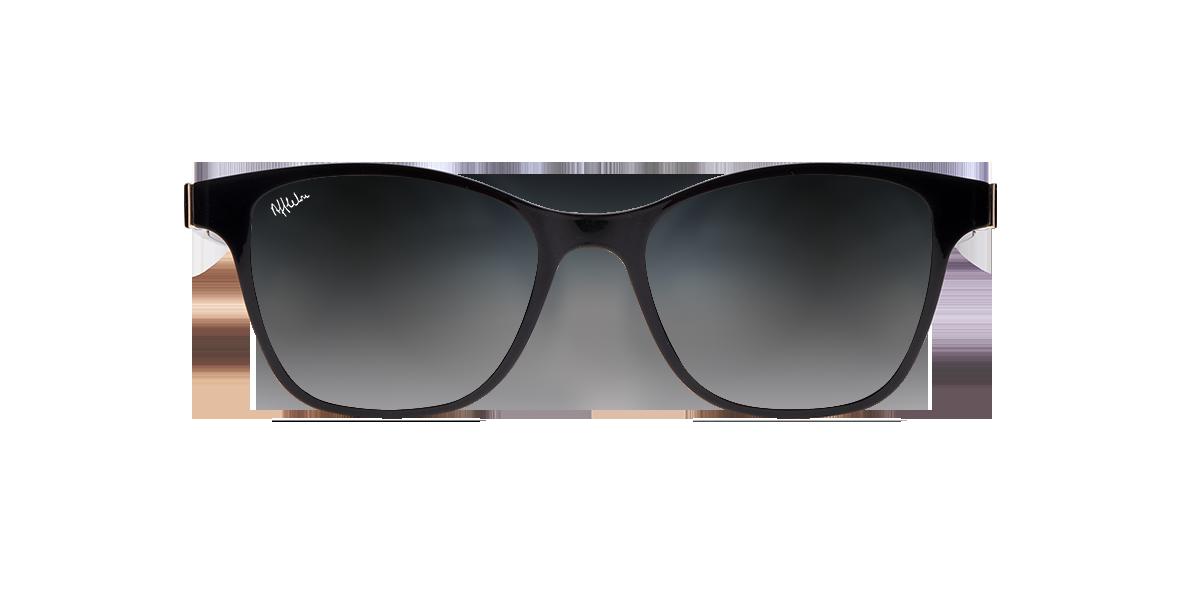 afflelou/france/products/smart_clip/clips_glasses/TMK17PO_BK01_LP07.png
