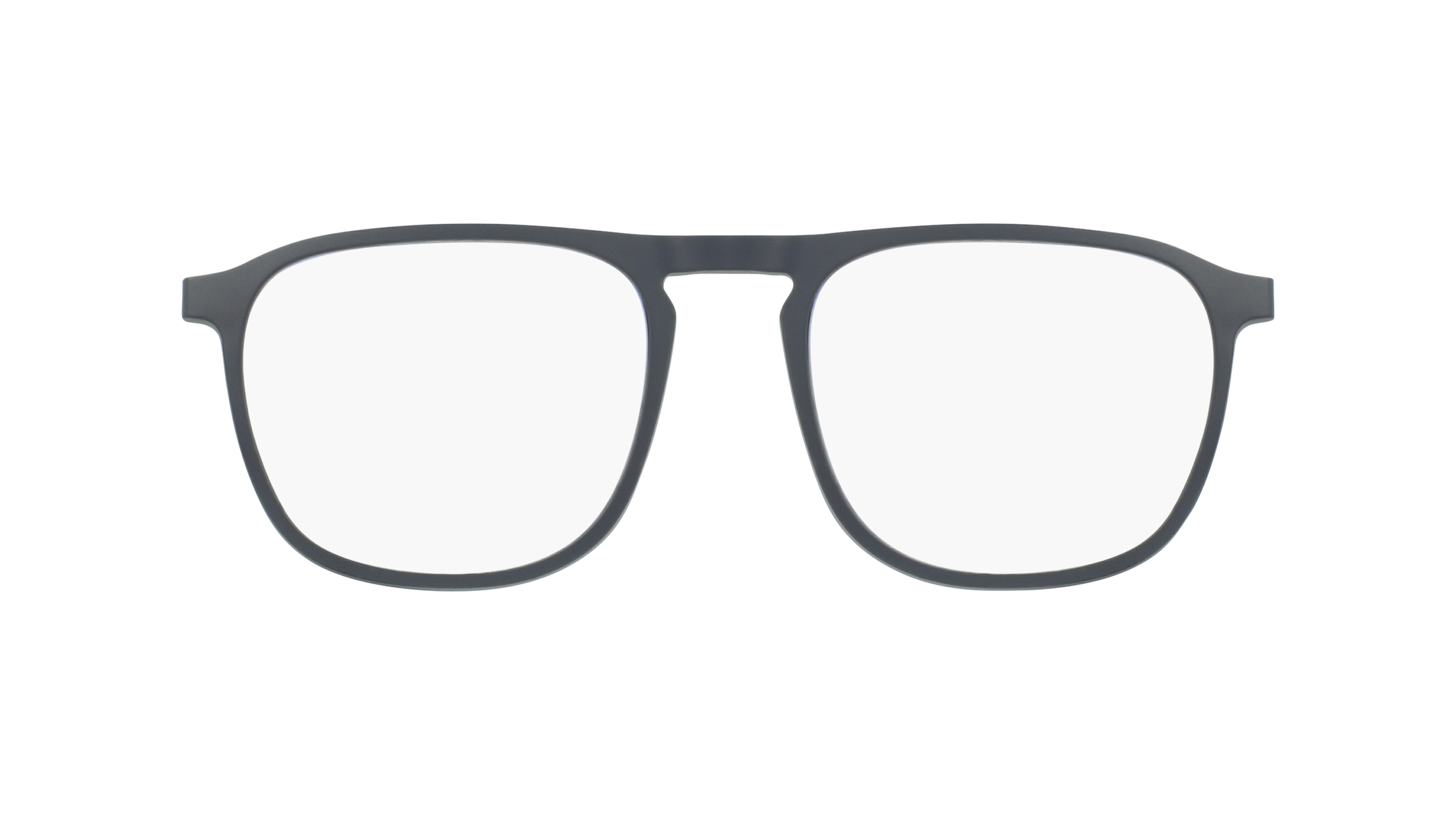 afflelou/france/products/smart_clip/clips_glasses/07630036457238.png