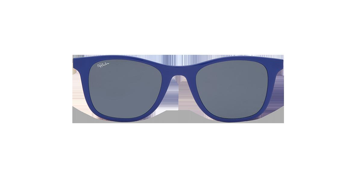 afflelou/france/products/smart_clip/clips_glasses/TMK30SU_BL02_LS02.png