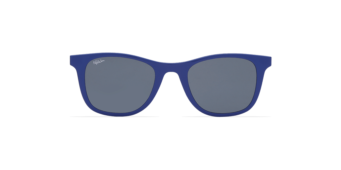 afflelou/france/products/smart_clip/clips_glasses/TMK30SU_BL02_LS02.png