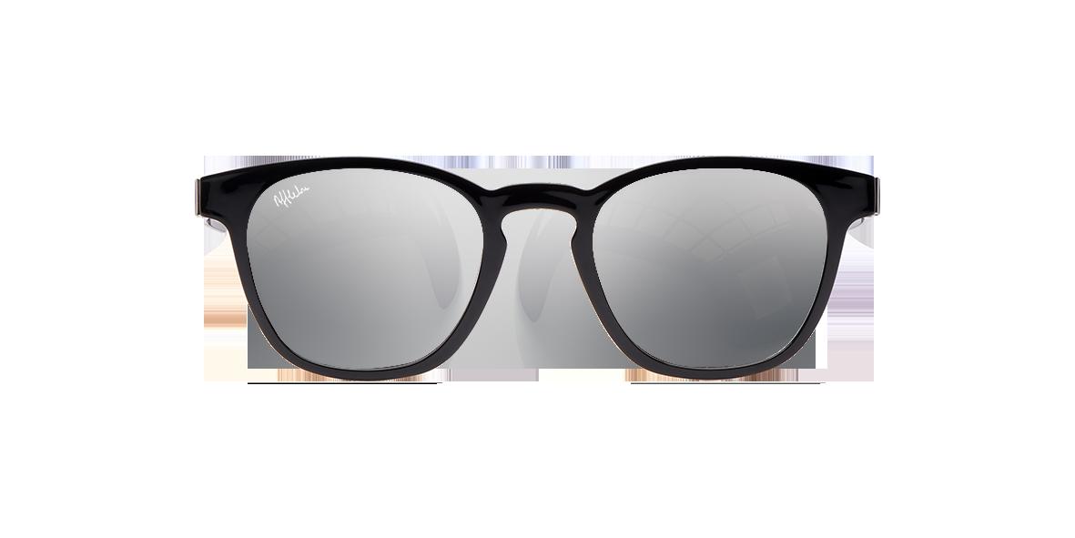 afflelou/france/products/smart_clip/clips_glasses/TMK15S4_BK01_LS12.png