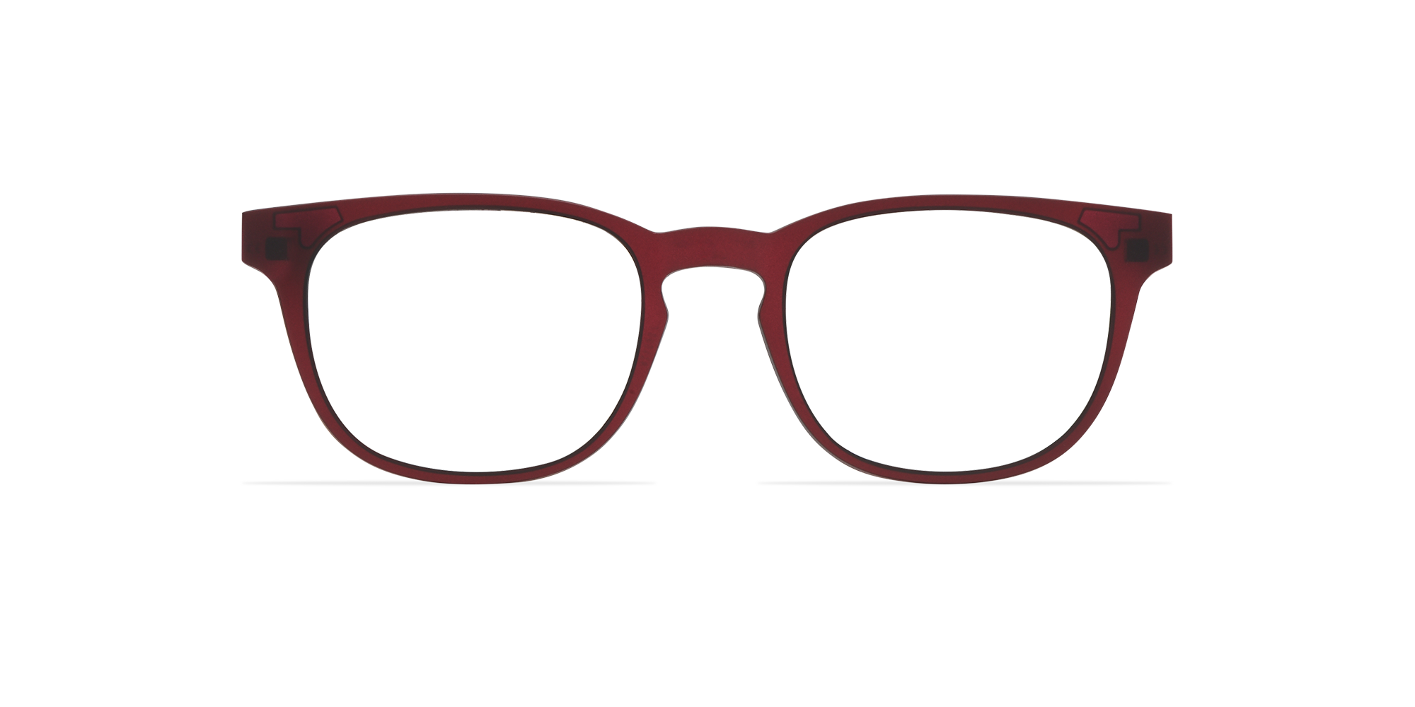 afflelou/france/products/smart_clip/clips_glasses/TMK33BBRD015120.png