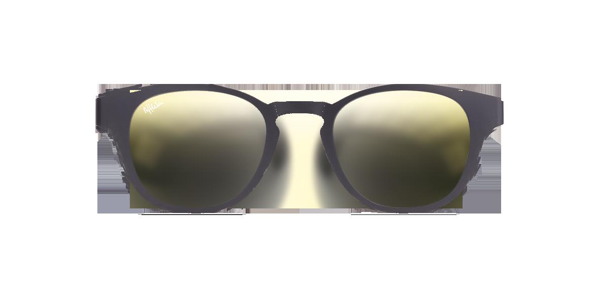 afflelou/france/products/smart_clip/clips_glasses/TMK03BB_C3_LB01.png