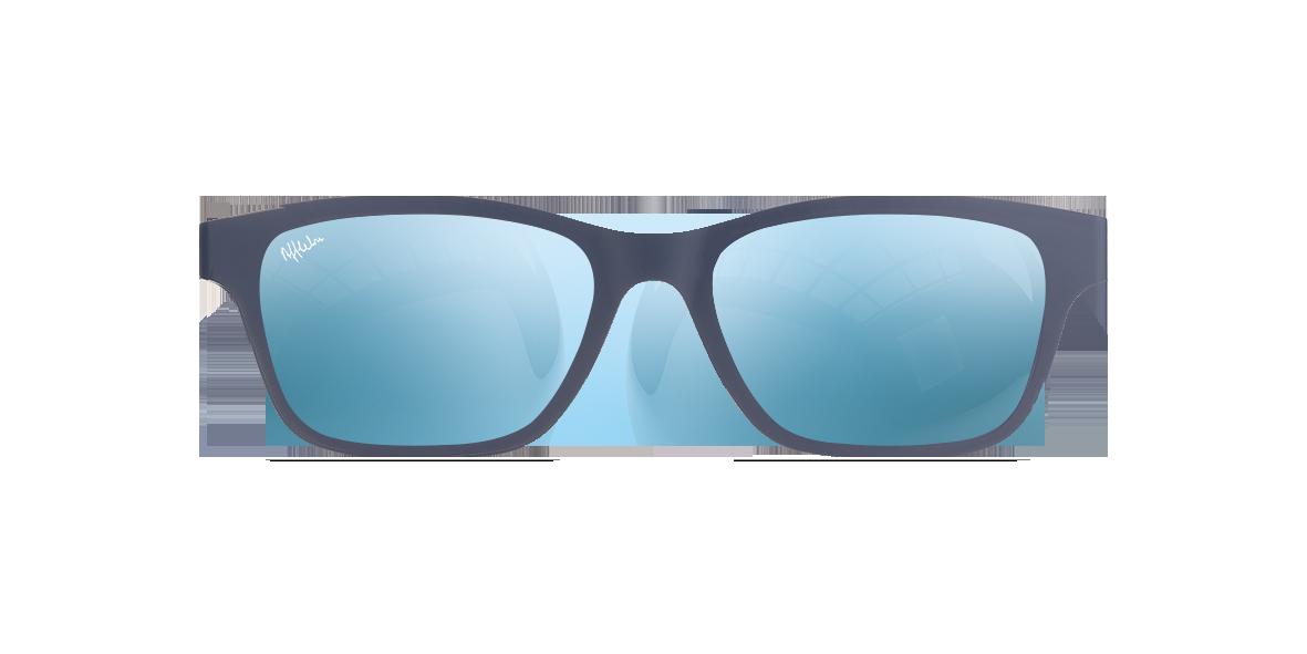 afflelou/france/products/smart_clip/clips_glasses/TMK02PO_C3_LP10.png